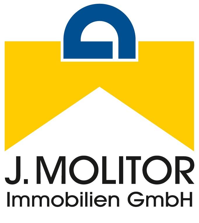molitor_logo