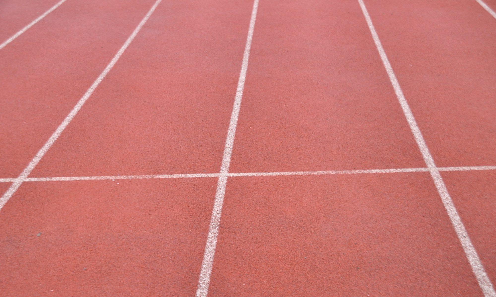 Leichtathletikvereinigung e.V.